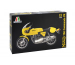 Italeri 4640 - NORTON COMMANDO 750cc