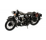 Minichamps 062135500 - BROUGH SUPERIOR SS 100 'T.E. LAWRENCE' -