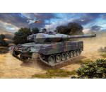 Revell 3180 - Leopard 2A6/A6M