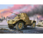 Revell - Armoured Scout Vehicle P204