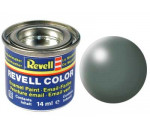 Revell 360 - Fern Green