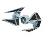 Revell 3603 - TIE Interseptor Fighter