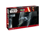 Revell 3605 - TIE Fighter
