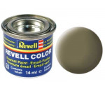 Revell 39 - Dark Green