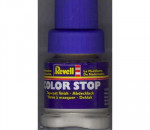 Revell - Color Stop