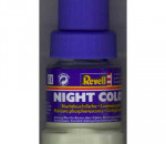 Revell - Night color