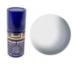 Revell - Basic color Groundspray