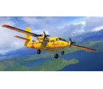 Revell 4901 - DH C-6 Twin Otter