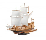 Revell 5899 - Spanish Galleon