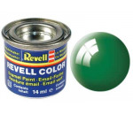 Revell 61 - Emerald Green