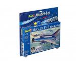 Revell 63967 - MIG-21 F-13 Fishbed