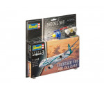 Revell - Model Set Embraer ERJ 195