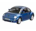 Revell 67643 - modell szett VW New Beetle