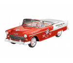 Revell 67686 - modell szett 55 Chevy Indy Pace Car