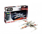 Revell 6779 - Star Wars X-wing Fighter