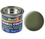 Revell 68 - Dark Green