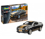 Revell - Shelby GT-H