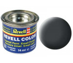 Revell 77 - Dust Grey