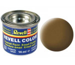 Revell 87 - Earth Brown