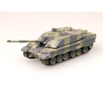 Trumpeter Easy Model 35010 - Brit. Challenger II - British Army Easy