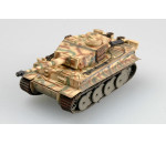 Trumpeter Easy Model 36209 - Tiger 1 Early Type ''LAH'', Kursk, 1943