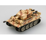 Trumpeter Easy Model 36210 - Tiger 1 Early Type  Das Reich-Russia