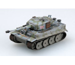 Trumpeter Easy Model 36216 - Tiger I Abt. 101 Normandy 1944
