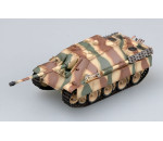 Trumpeter Easy Model 36239 - Jagdpanther German Army 1945