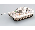 Trumpeter Easy Model 36299 - Tiger II  Abt. 503