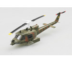 Trumpeter Easy Model 36906 - UH-1B Huey of the 1st Platoon, Bat.