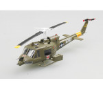 Trumpeter Easy Model 36908 - UH-1B, U.S. Army No. 65-15045, Vietnam