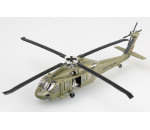 Trumpeter Easy Model 37016 - American UH-60A Blackhawk ''Midnight Bul