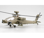 Trumpeter Easy Model 37031 - AH-64D, 99-5118 US Army, C Company