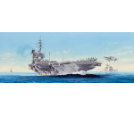 Trumpeter 05620 - USS Constellation CV-64