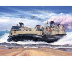Trumpeter - USMC Landing Craft Air Cushion (LCAC)
